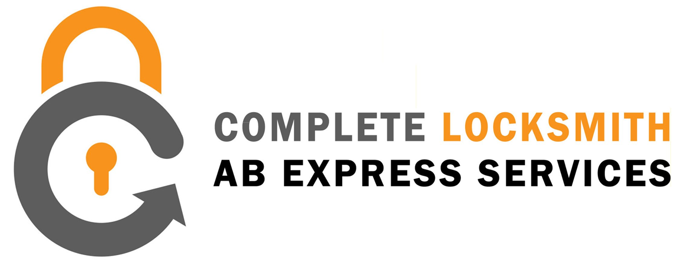 Complete Locksmith – AB Express Services
